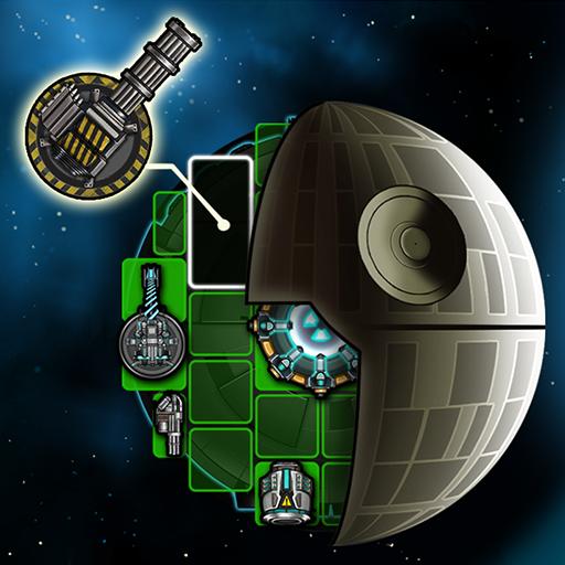 Space Arena 【宇宙のゲーム】