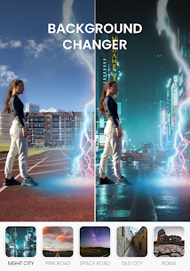 Free PicTrick – Creative photos in just 3 taps Apk Download 2021 2