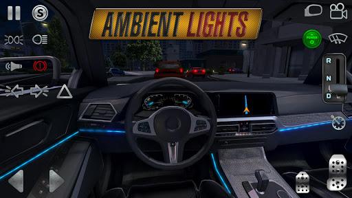 Real Driving Sim 4.3 Screenshots 3