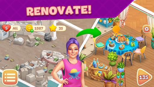 Open House 1.12.772 Screenshots 1