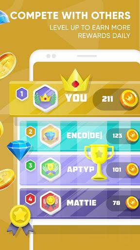 Free Diamonds, Elite Pass, Game Cash & Gift Cards 1.2.241120 Screenshots 4