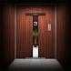 脱出ゲーム エレベーター - Androidアプリ