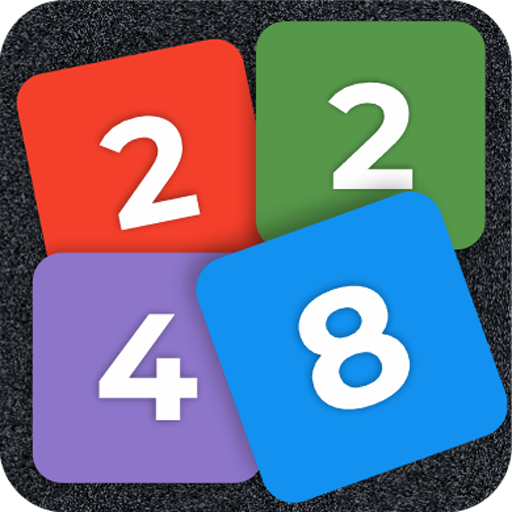 2248 - Connect Numbers