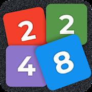 2248 Puzzle