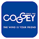COGGEY(こぎー/コギー) - Androidアプリ