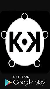Tutorials For Kine Mastre, Mobile Master Learning 2