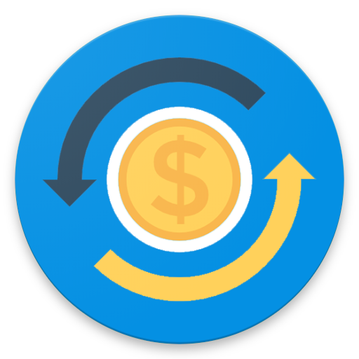 urmăriți cum să faceți bani rapid)