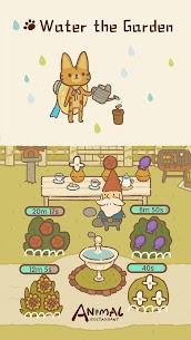 Animal Restaurant 7.5 4