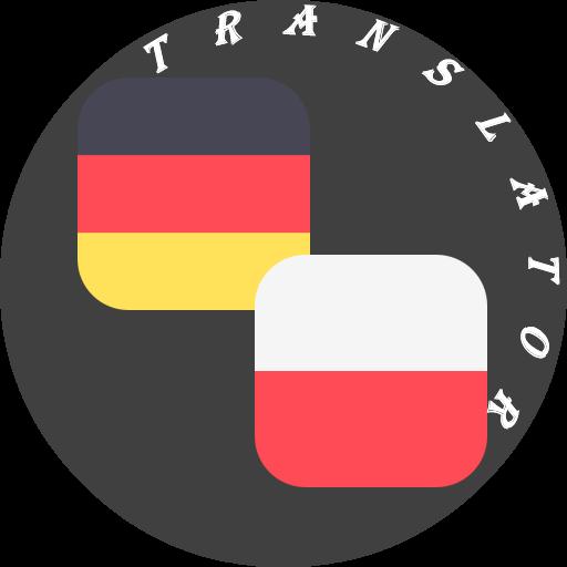 Site- ul german de traducere de traducere