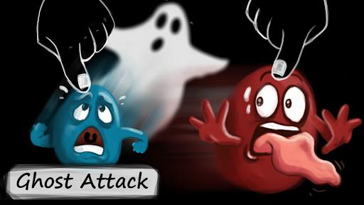 2 player games free : Fun mini games offline screenshots 11
