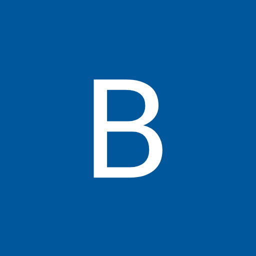 free netflix shows app