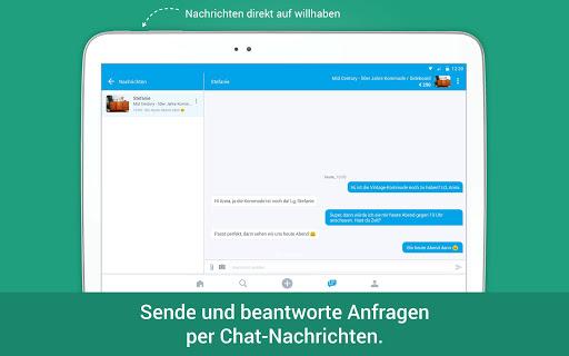 willhaben 5.16.0 Screenshots 9