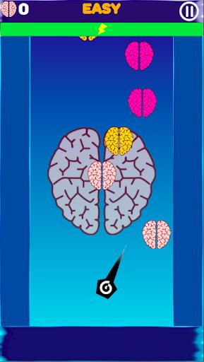 Brain Crush  screenshots 3
