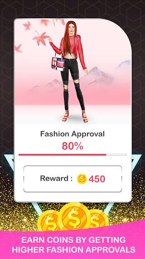 Fashion Up: Dress Up Games 0.1.9 screenshots 6