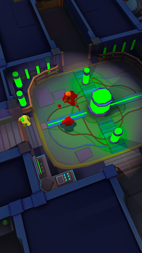 Space Mafia: Impostor Hunt  Screenshots 6