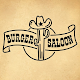 Burger Saloon Remscheid APK