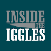 Inside the Iggles: Philadelphia Eagles Fans News