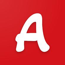 Ajit Weekly icon