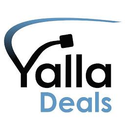 Yalla Deals