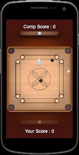Carrom Board King 10.2 Screenshots 7