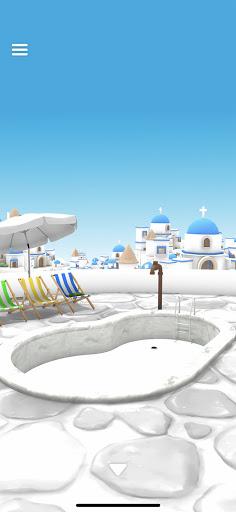 Escape Game: Santorini 1.0.1 screenshots 5