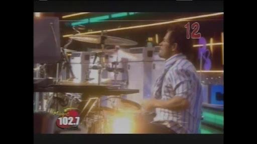 TV Nicaragua  screenshots 1