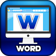 Word Course -