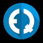 icono Equalizer FX. Pro