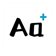 Fonts Pro - Emoji Keyboard Font