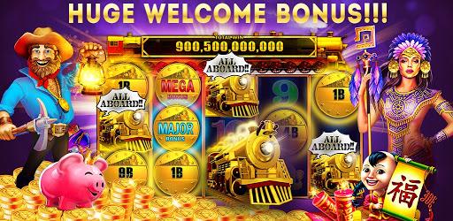 Australian Eucasino Bonuspunkte Fantasie, Casino Industry Analysis Slot Machine