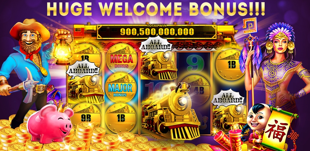 New Double Down Casino Promo Codes | Safe Online Casinos And Slot