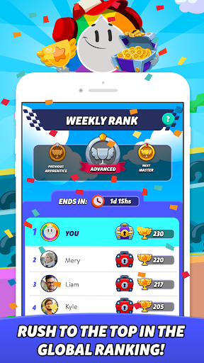 Trivia Cars 1.15.1 Screenshots 7