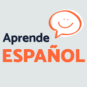 Learn Spanish - Practice while playing