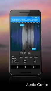 Baixar MP3 Converter Mod Apk Última Versão – {Atualizado Em 2021} 1