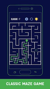 Mazes & More 2.6.2.RC-GP-Free(147) (Modded)