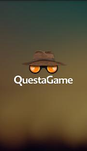 QuestaGame