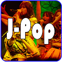 The J-Pop Channel - Live Japanese Pop Radios