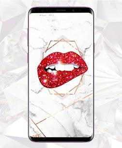 Glitter Live Wallpaper Glitzy 5