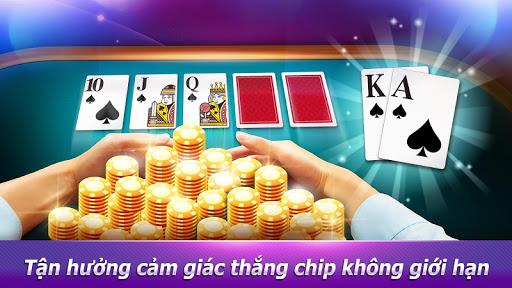 Cao thu1ee7 Tiu1ebfn Lu00ean Miu1ec1n Nam  Screenshots 5