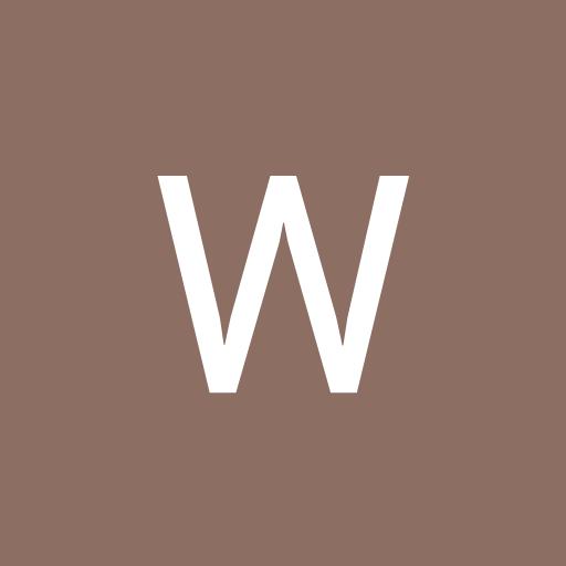 free nclex app