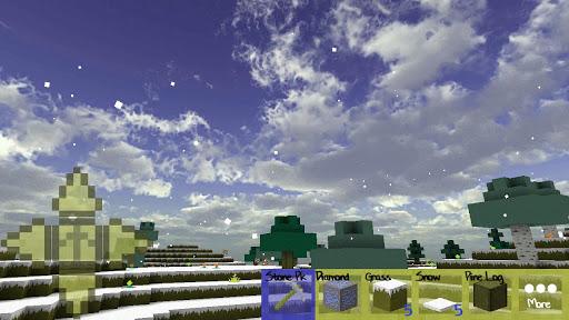 Worldkrafts 3.25 screenshots 3