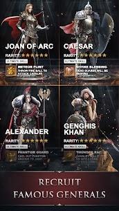 Clash of Empire : New Empire Age | Latest Version 2021 5
