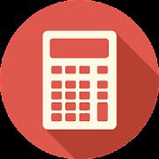 Instrumentation Calculator