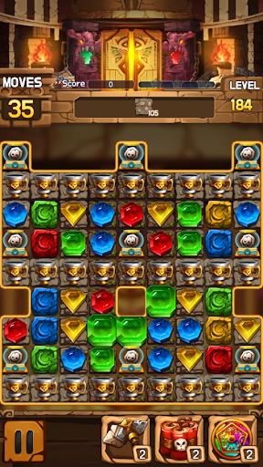 Jewel Legacy  screenshots 8