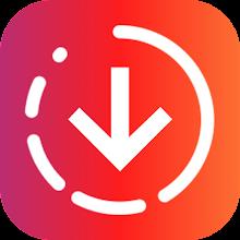 Story Save - Story Downloader for Instagram Download on Windows