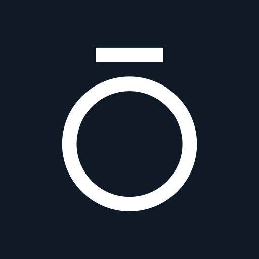 Oura icon