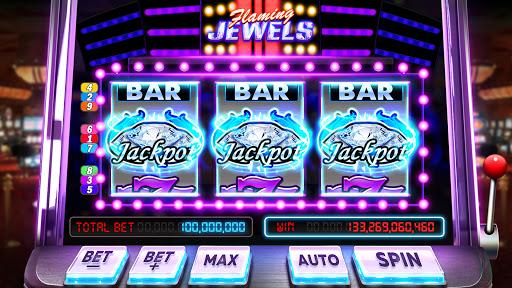 Bravo Slots Casino: Classic Slots Machines Games  screenshots 4