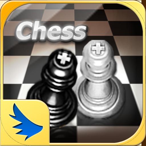 Mango Chess Apps On Google Play