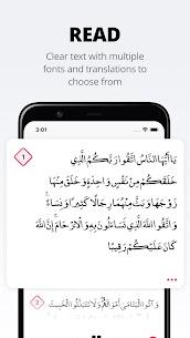 Quran Pro · قرآن 3