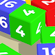 Mega Cube: 2048 3D Merge Game Download for PC Windows 10/8/7